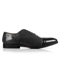 same style Gray shoe image