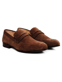 Loafer Slipon Lewis II