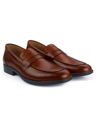 Loafer Slipon Gerald