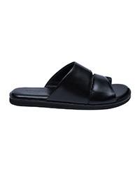 same color Comfort Dual Strap shoe image