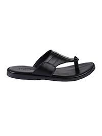 same color Comfort Plain shoe image