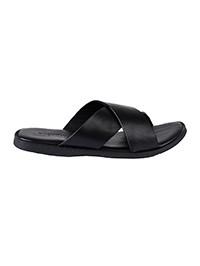 same color Comfort Cross Slider shoe image