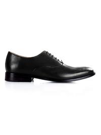 same style Black shoe image